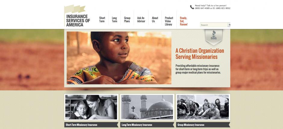 missionaryhealth.net